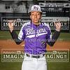 2019 Ridge View Baseball Team and Individuals-7