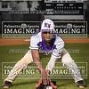 2019 Ridge View Baseball Team and Individuals-3