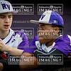 Ridge View Varsity Baseball  vs Westwood-6