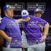 Ridge View Varsity Baseball  vs Westwood-10