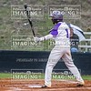 Ridge View Varsity Baseball vs Crestwood-15