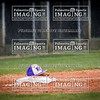 Ridge View Varsity Baseball vs Crestwood-37