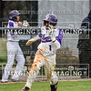 Ridge View Varsity Baseball vs Crestwood-24