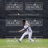 Ridge View Varsity Baseball vs Crestwood-39