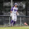 Ridge View Varsity Baseball vs Crestwood-33