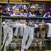 Ridge View Varsity Baseball vs Crestwood-17