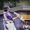 Ridge View Varsity Baseball vs Crestwood-28