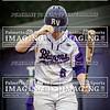 Ridge View Varsity Baseball vs Crestwood-26
