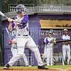 Ridge View Varsity Baseball vs Crestwood-27
