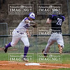 Ridge View Varsity Baseball vs Crestwood-9