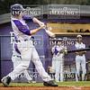 Ridge View Varsity Baseball vs Crestwood-29
