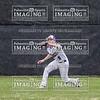 Ridge View Varsity Baseball vs Crestwood-40