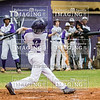 Ridge View Varsity Baseball vs Crestwood-36