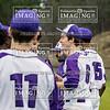 Ridge View Varsity Baseball vs Crestwood-14