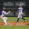 Ridge View Varsity Baseball vs Crestwood-10
