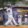 Ridge View Varsity Baseball vs Crestwood-30