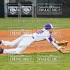 Ridge View Varsity Baseball vs Crestwood-7