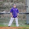 Ridge View Varsity Baseball vs Crestwood-16