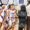 Ridge View Varsity Ladies vs Westwood-39
