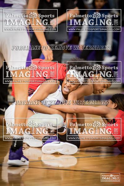 Ridge View Varsity Ladies vs Westwood-15