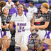 Ridge View Varsity Ladies vs Westwood-9