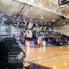Ridge View Varsity Ladies vs Westwood-36