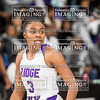 Ridge View Varsity Ladies vs Westwood-18