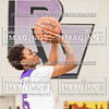 Ridge View Varsity Ladies vs Westwood-61