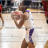Ridge View Varsity Ladies vs Westwood-32