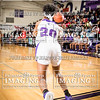 Ridge View Varsity Ladies vs Westwood-38