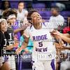 Ridge View Varsity Ladies vs Westwood-8