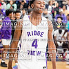 Ridge View Varsity Men vs Westwood-68-5