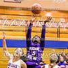 Ridge View Ladies Basketball vs Richland Northeast-14