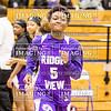 Ridge View Ladies Basketball vs Richland Northeast-5