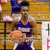 Ridge View Ladies Basketball vs Richland Northeast-18