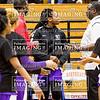 Ridge View Ladies Basketball vs Richland Northeast-6