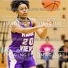 Ridge View Ladies Basketball vs Richland Northeast-16