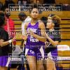 Ridge View Ladies Basketball vs Richland Northeast-9