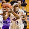 Ridge View Ladies Basketball vs Richland Northeast-20