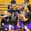 Ridge View Ladies Basketball vs Richland Northeast-2