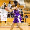 Ridge View Ladies Basketball vs Richland Northeast-15