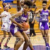 Ridge View Ladies Basketball vs Richland Northeast-19