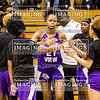 Ridge View Ladies Basketball vs Richland Northeast-8
