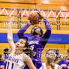 Ridge View Ladies Basketball vs Richland Northeast-13