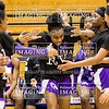 Ridge View Ladies Basketball vs Richland Northeast-1