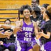 Ridge View Ladies Basketball vs Richland Northeast-3