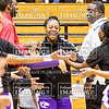 Ridge View Ladies Basketball vs Richland Northeast-7