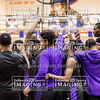 Ridge View Mens Basketball vs Richland Northeast-3