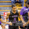 Ridge View Mens Basketball vs Richland Northeast-5