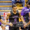 Ridge View Mens Basketball vs Richland Northeast-5